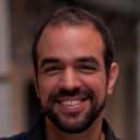 Paco Gramaje