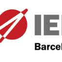 Istituto Europeo di Design Barcelona
