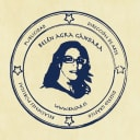 Belén Agra Gándara