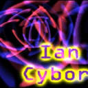 Ian Cyborg