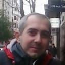 Oscar Carcedo