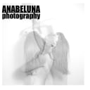 Anabeluna