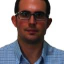 Sergio de Candelario Delgado