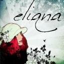 Eliana CT
