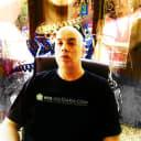 Angel Abel Bartolome Rodriguez