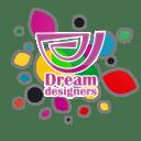 Dreams Designers