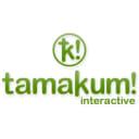 Tamakum! Interactive