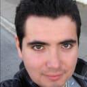 Mauricio Silva Palma