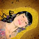Lina Maria Castillo Rojas