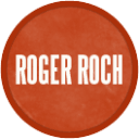 Roger Roch Ardanuy
