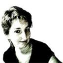 Isabel Rodríguez González