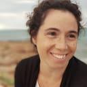 Monica Farguell Perez