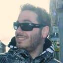 Alejandro Lucena