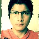 Orlando Huaranga