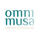 Omnimusa Diseño y Comunicación