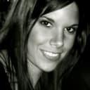 Daniela Umpierrez Zeballos