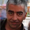 Carlos Aragón Menéndez