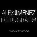 Alex Jimenez