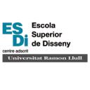 ESDi. Escuela Superior de Diseño