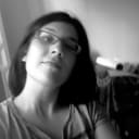 Sara Alvarellos