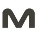 WMV Online