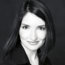 Emma Álvarez Manero