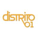 Dpto de Arte distrito01