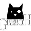 Greboh