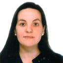 Inmaculada Brigidano García
