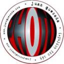 Juan©uesada