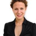 Leonie Brückner