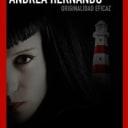 Andrea Hernando