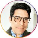 Rodrigo Gómez Hirtz