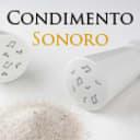 Condimento Sonoro