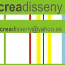 creadisseny