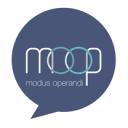 Proyecto moop