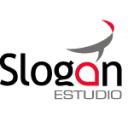 Slogan Estudio Diseño Gráfico y Publicidad