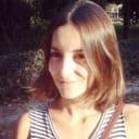 Paula Benlloch