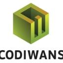 Codiwans