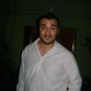 santiago rosales
