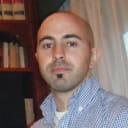 Aníbal Escudero Gil