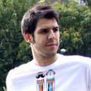 Néstor Tejero Bermejo