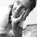 Paula  Maia Carro