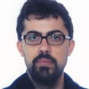 Luis Miguel Alvarez Arauzo
