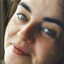 Lola Rivera