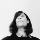 Cristina J. Granados