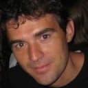 Samuel Soler Solaz