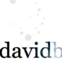 David Burriel