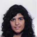 Natalia Fernández Ramos