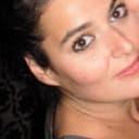 Esther Algara Regàs